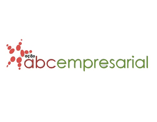 Resultado de imagem para Ação ABC Empresarial do SETRANS