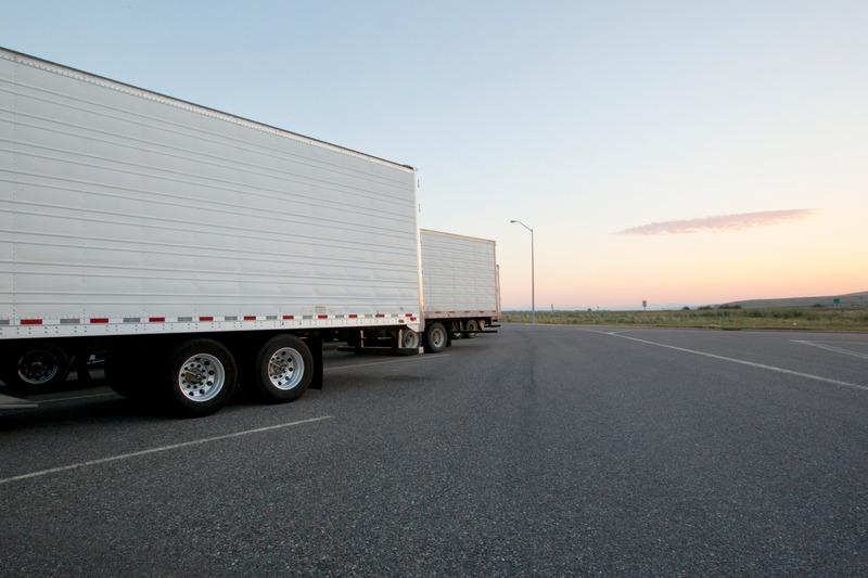 ANTT automatiza autorização para transporte rodoviário internacional de cargas em caráter ocasional