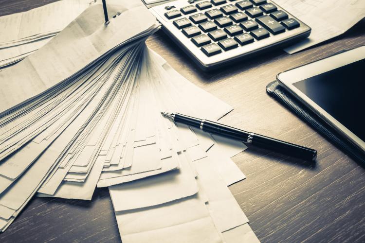 CNT realiza a segunda fase de pesquisa sobre reforma tributária