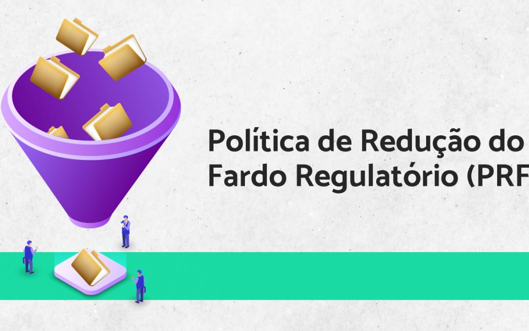 ANTT abre audiência pública sobre Política de Redução do Fardo Regulatório