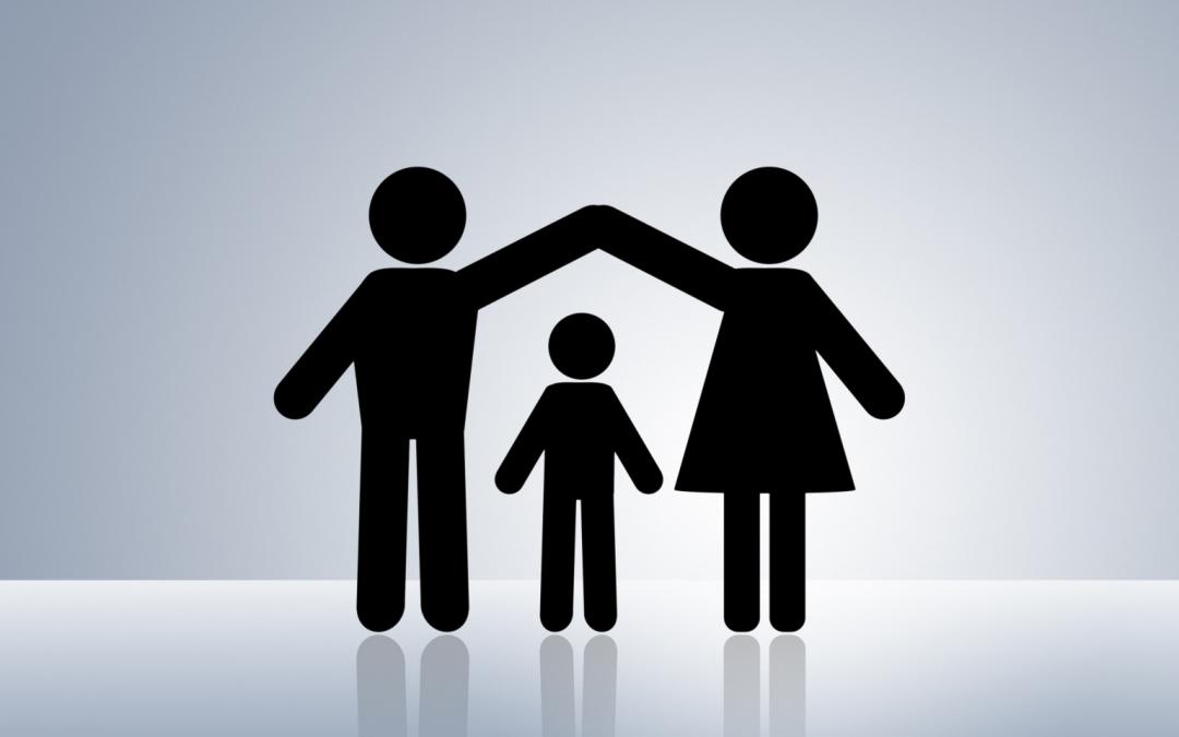 SETRANS oferece condições especiais aos associados nos planos de seguro de vida Mapfre/Paulicon