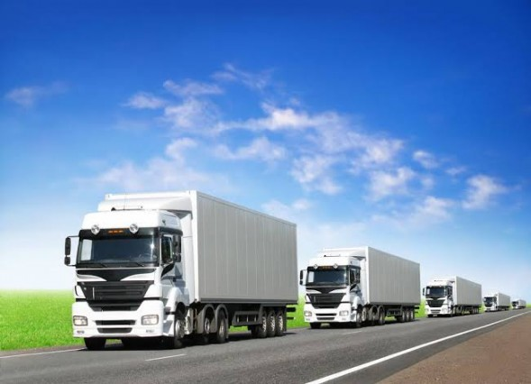 Veículos pesados têm alta de 1,4% no índice ABCR de setembro