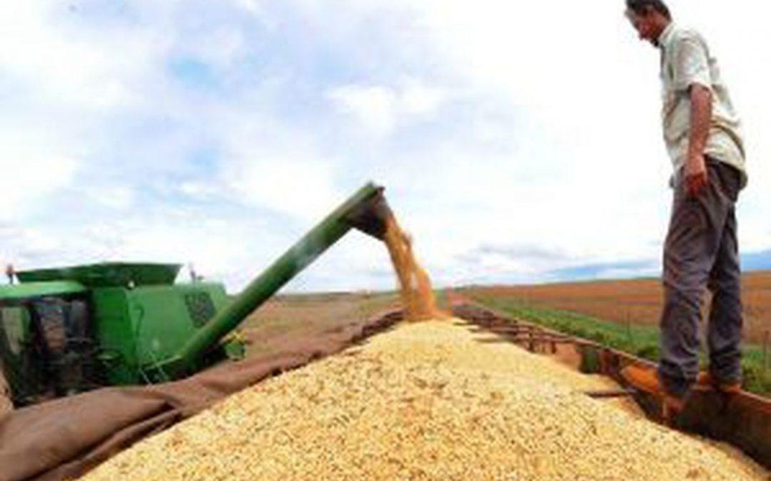 Vendas de máquinas e equipamentos mantêm estabilidade em outubro