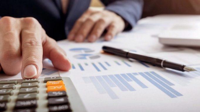 PGFN regulamenta a transação na cobrança da dívida ativa