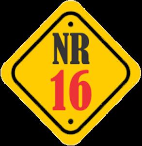 Alterada NR 16 sobre atividade e operações perigosas