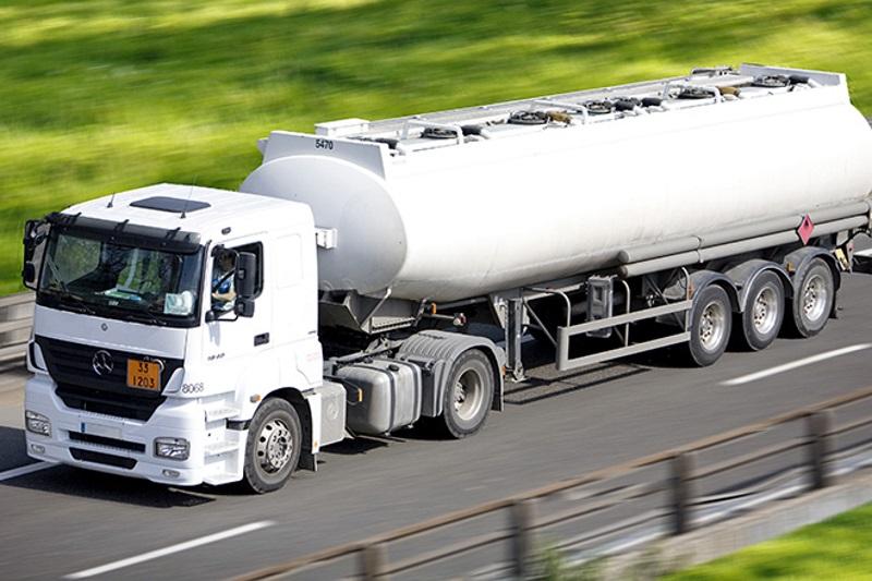 Artigo: Resolução sobre produtos perigosos entra em vigor dia 23 de dezembro