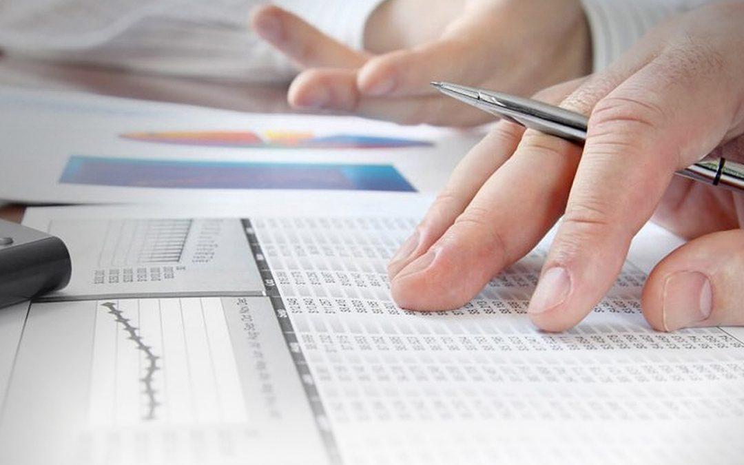 Conheça a Consultoria em Custos e Formação de Preços do SETRANS