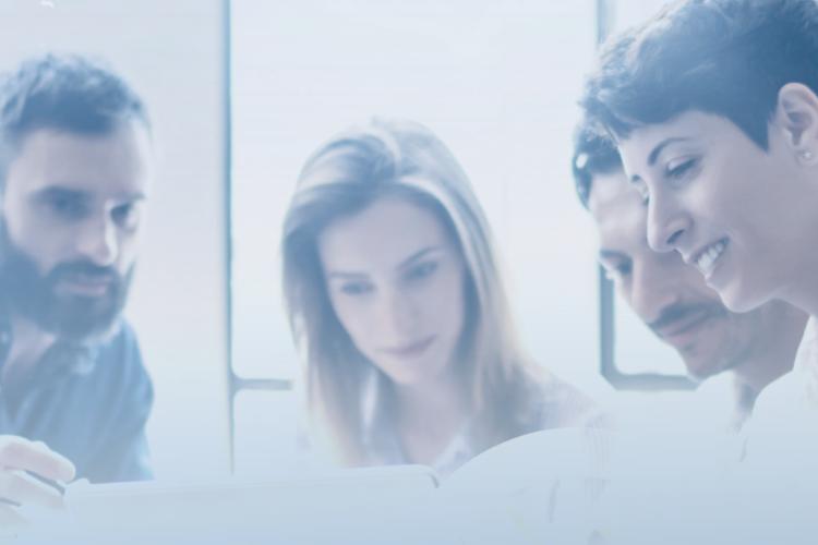 ITL recebe inscrições para nova especialização em Gestão de Recursos Humanos