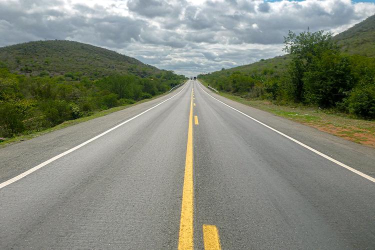 Cargas: ANTT flexibiliza prazos para transporte