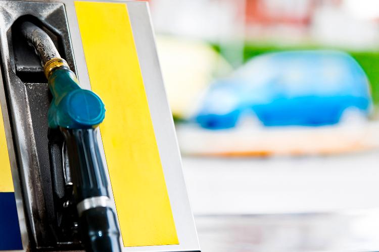 Preço do diesel começou 2020 em queda, mas termina ano com tendência de elevação