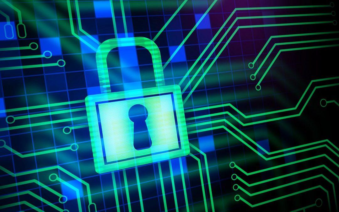 Serviço: Certificado digital é no SETRANS