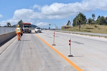 MInfra e BNDES iniciam estudos para a concessão de rodovias em cinco estados